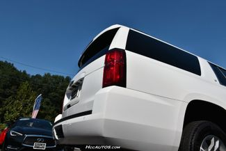 2017 Chevrolet Suburban LT Waterbury, Connecticut 10