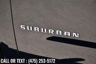 2017 Chevrolet Suburban LT Waterbury, Connecticut 12
