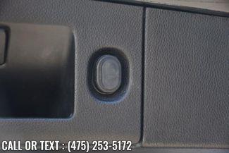 2017 Chevrolet Suburban LT Waterbury, Connecticut 16