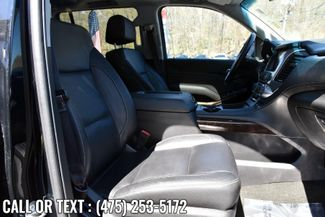 2017 Chevrolet Suburban LT Waterbury, Connecticut 22