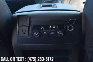 2017 Chevrolet Suburban LT Waterbury, Connecticut 24