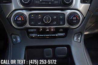 2017 Chevrolet Suburban LT Waterbury, Connecticut 32
