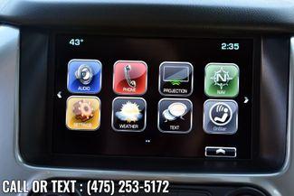 2017 Chevrolet Suburban LT Waterbury, Connecticut 38
