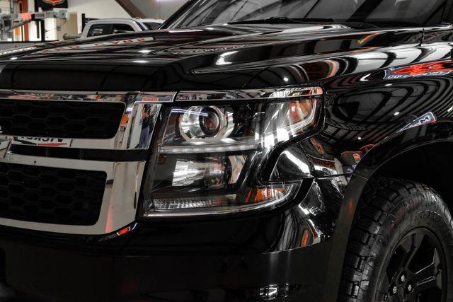 2017 Chevrolet Tahoe LT 4x4 in Addison, Texas 75001
