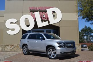 2017 Chevrolet Tahoe Premier in Arlington, TX Texas, 76013