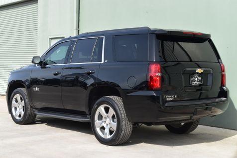 2017 Chevrolet Tahoe LT   Arlington, TX   Lone Star Auto Brokers, LLC in Arlington, TX