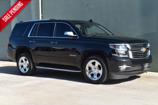 2017 Chevrolet Tahoe Premier | Arlington, TX | Lone Star Auto Brokers, LLC-[ 2 ]