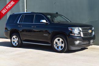 2017 Chevrolet Tahoe Premier   Arlington, TX   Lone Star Auto Brokers, LLC-[ 2 ]