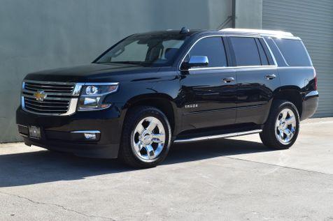 2017 Chevrolet Tahoe Premier | Arlington, TX | Lone Star Auto Brokers, LLC in Arlington, TX