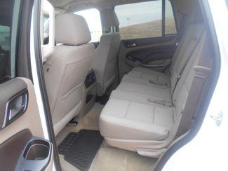 2017 Chevrolet Tahoe LS Blanchard, Oklahoma 10