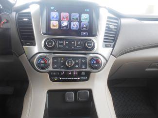 2017 Chevrolet Tahoe LS Blanchard, Oklahoma 13