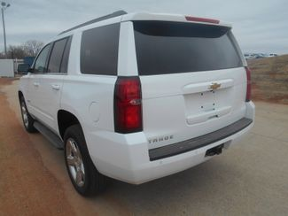 2017 Chevrolet Tahoe LS Blanchard, Oklahoma 7