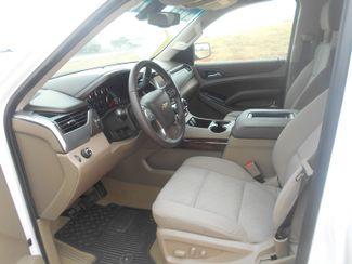 2017 Chevrolet Tahoe LS Blanchard, Oklahoma 9