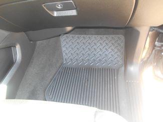 2017 Chevrolet Tahoe LS Blanchard, Oklahoma 12