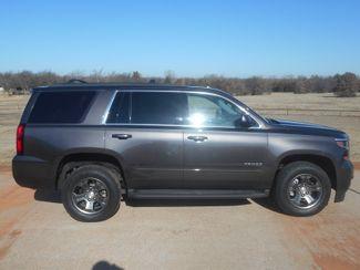 2017 Chevrolet Tahoe LS Blanchard, Oklahoma 1