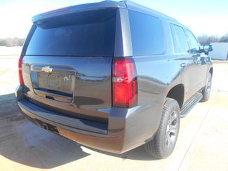 2017 Chevrolet Tahoe LS Blanchard, Oklahoma 5