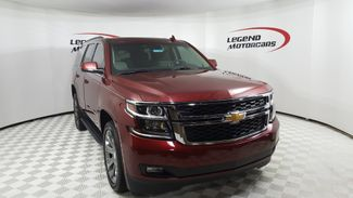 2017 Chevrolet Tahoe LT in Carrollton, TX 75006