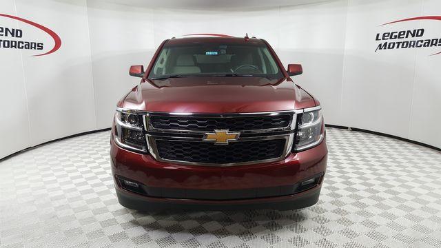 2017 Chevrolet Tahoe LT in Carrollton, TX 75006