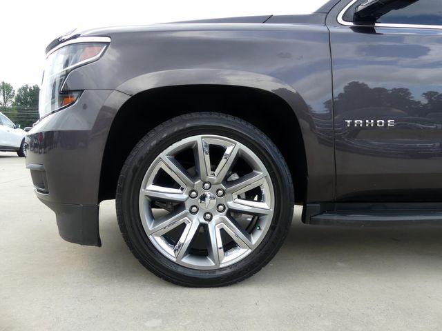 2017 Chevrolet Tahoe LT in Cullman, AL 35058