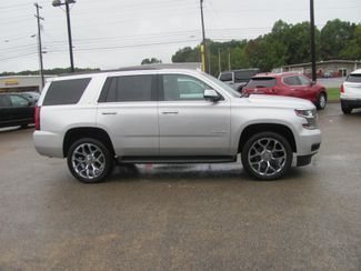 2017 Chevrolet Tahoe LT Dickson, Tennessee 1