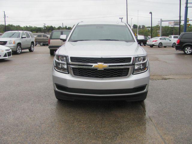 2017 Chevrolet Tahoe LT Dickson, Tennessee 2