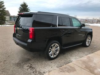 2017 Chevrolet Tahoe LT Farmington, MN 1