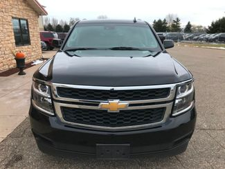 2017 Chevrolet Tahoe LT Farmington, MN 3