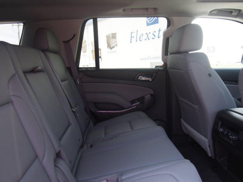 2017 Chevrolet Tahoe LT  city Arkansas  Wood Motor Company  in , Arkansas
