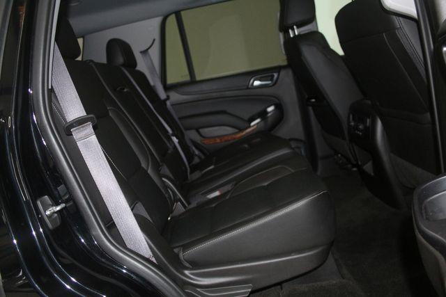 2017 Chevrolet Tahoe Premier Houston, Texas 28
