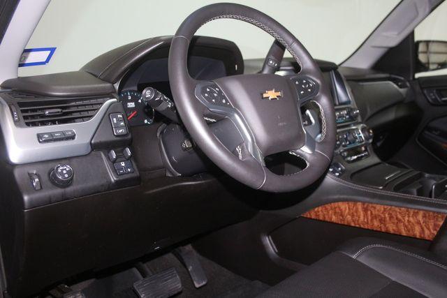 2017 Chevrolet Tahoe Premier Houston, Texas 31
