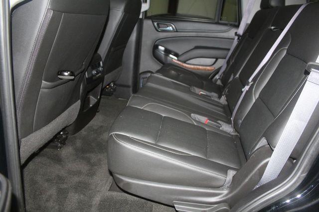 2017 Chevrolet Tahoe Premier Houston, Texas 37