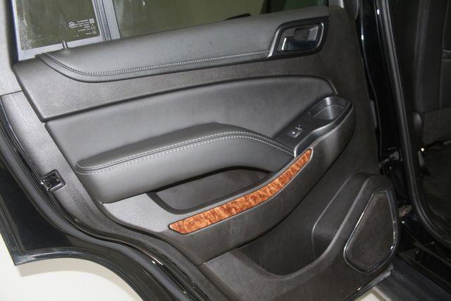 2017 Chevrolet Tahoe Premier Houston, Texas 39