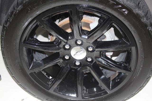 2017 Chevrolet Tahoe Premier Houston, Texas 7