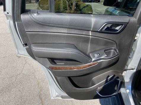 2017 Chevrolet Tahoe LT   Huntsville, Alabama   Landers Mclarty DCJ & Subaru in Huntsville, Alabama