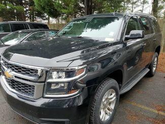 2017 Chevrolet Tahoe LT in Kernersville, NC 27284