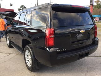 2017 Chevrolet Tahoe LT REDUCED  city Louisiana  Billy Navarre Certified  in Lake Charles, Louisiana