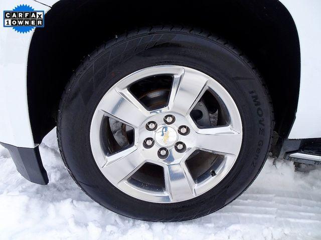 2017 Chevrolet Tahoe Premier Madison, NC 11