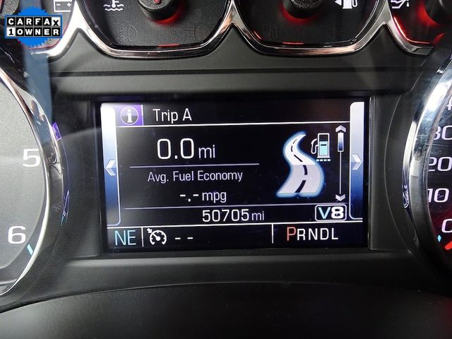 2017 Chevrolet Tahoe Premier Madison, NC 17
