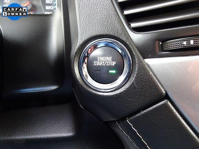 2017 Chevrolet Tahoe Premier Madison, NC 23