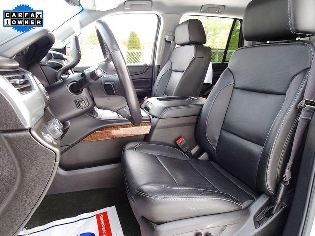 2017 Chevrolet Tahoe Premier Madison, NC 31