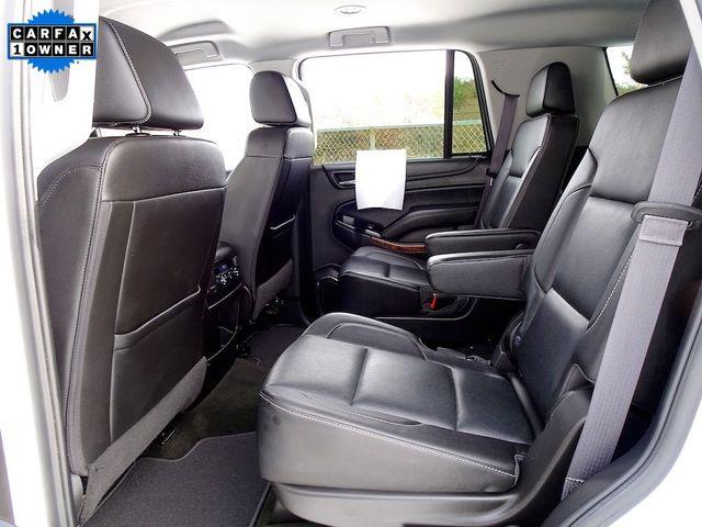 2017 Chevrolet Tahoe Premier Madison, NC 34