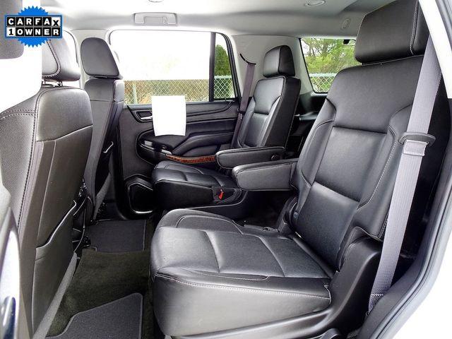 2017 Chevrolet Tahoe Premier Madison, NC 35