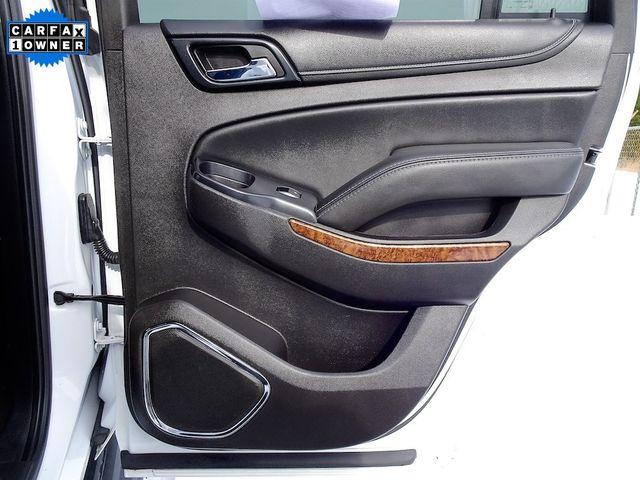 2017 Chevrolet Tahoe Premier Madison, NC 38