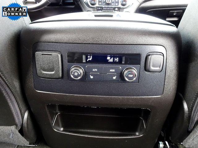2017 Chevrolet Tahoe Premier Madison, NC 41