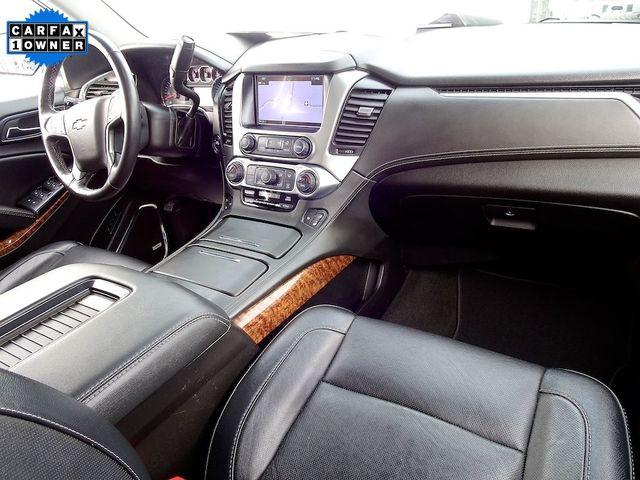 2017 Chevrolet Tahoe Premier Madison, NC 44