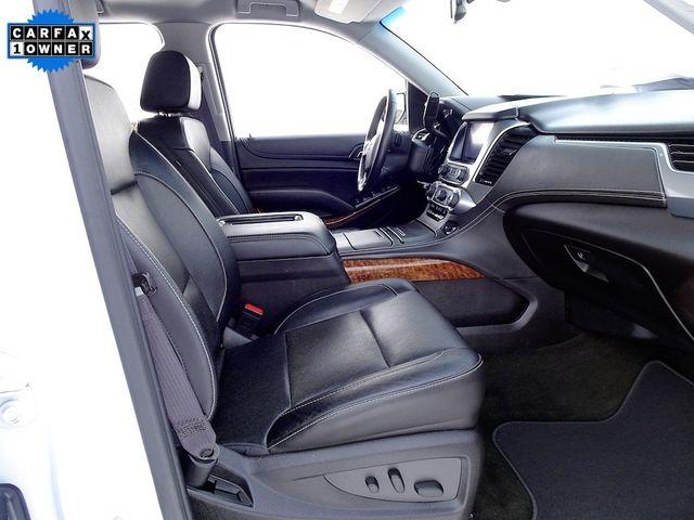 2017 Chevrolet Tahoe Premier Madison, NC 46