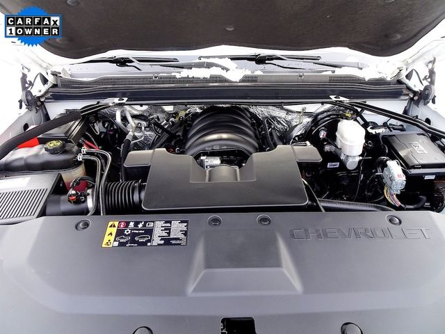 2017 Chevrolet Tahoe Premier Madison, NC 50