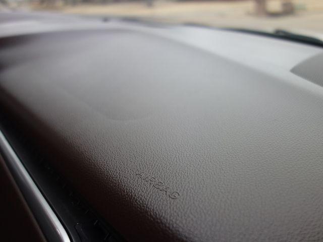 2017 Chevrolet Tahoe Premier in Marion, AR 72364