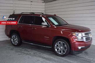 2017 Chevrolet Tahoe Premier in McKinney Texas, 75070