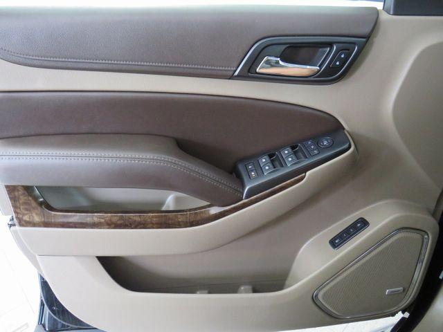 2017 Chevrolet Tahoe LT in McKinney, Texas 75070